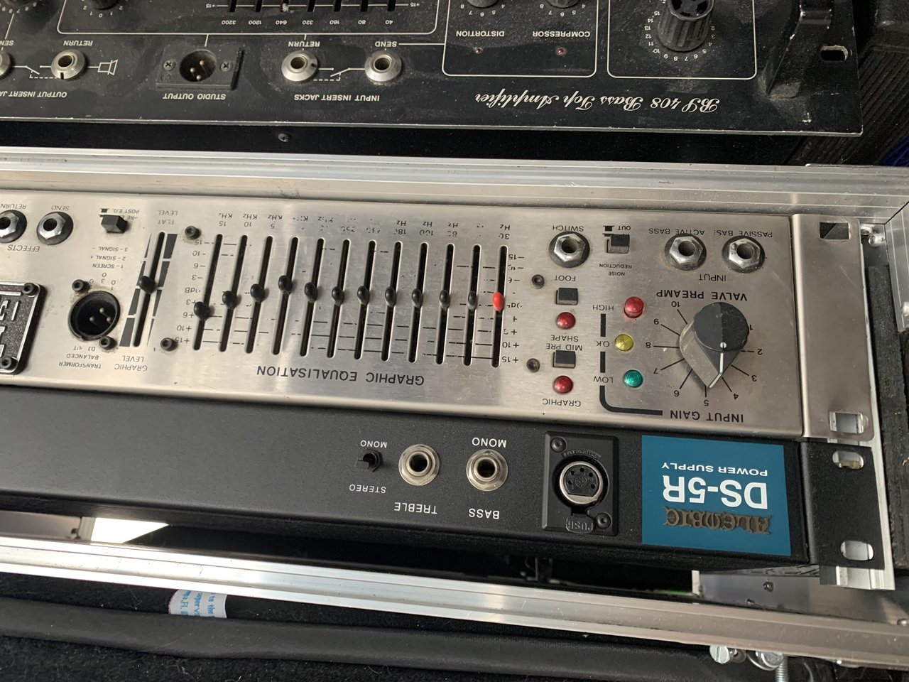 0364AA35-B308-46D6-A0BB-064D95488AA9.jpeg