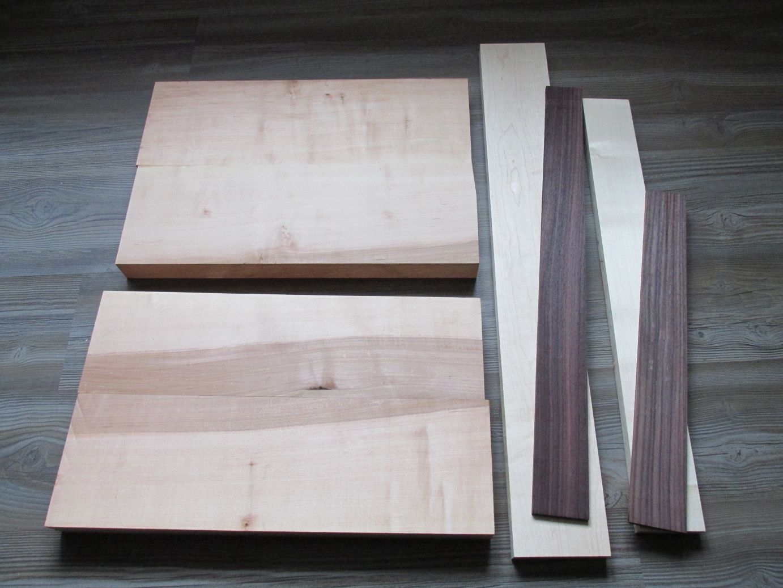 04 Holz (gehobelt).JPG