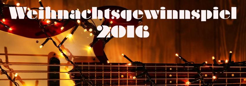 bassic weihnachtsgewinnspiel 2016