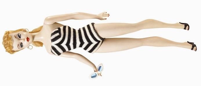 1959-die-erste-barbie-600x900-1304199 - Kopie.jpg