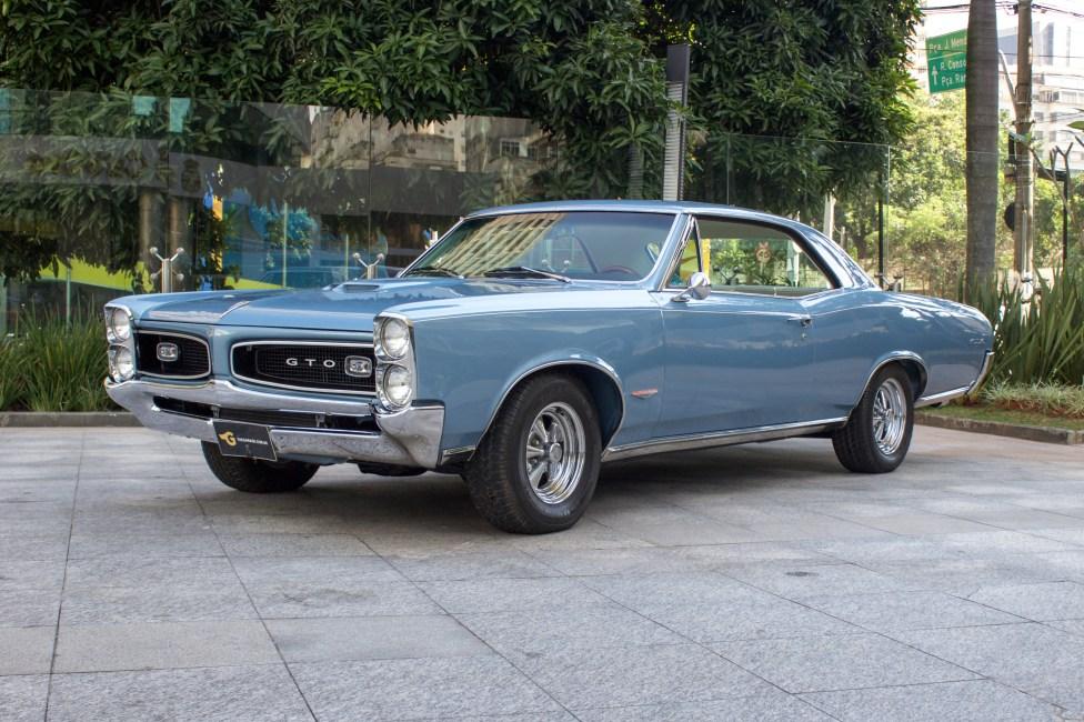 1966-Pontiac-GTO-a-venda-na-loja-de-carros-antigos-the-garage-15.jpg