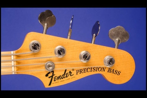 1968-fender-precision-bass-maple-cap-6fnswb1-jpg.399800