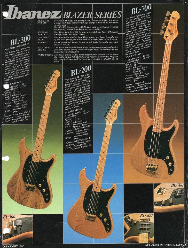 1980_Blazer_dealer_sheet.jpg