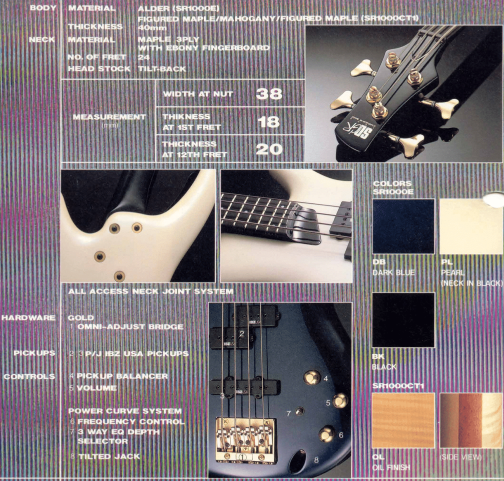 1987_Soundgear_SR1000_fact_sheet.png