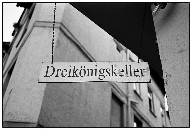 20091018-Dreikönigskeller.jpg