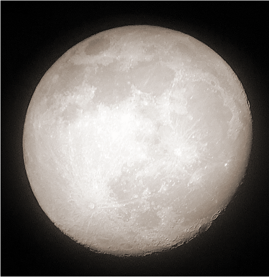 20210126_Mond.png