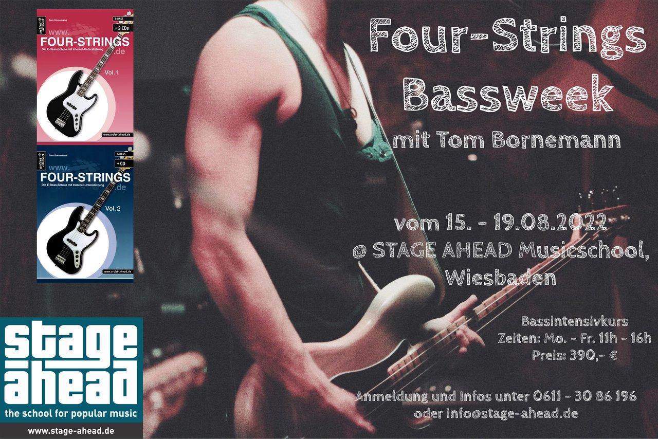 2022 - Bassweek.jpg
