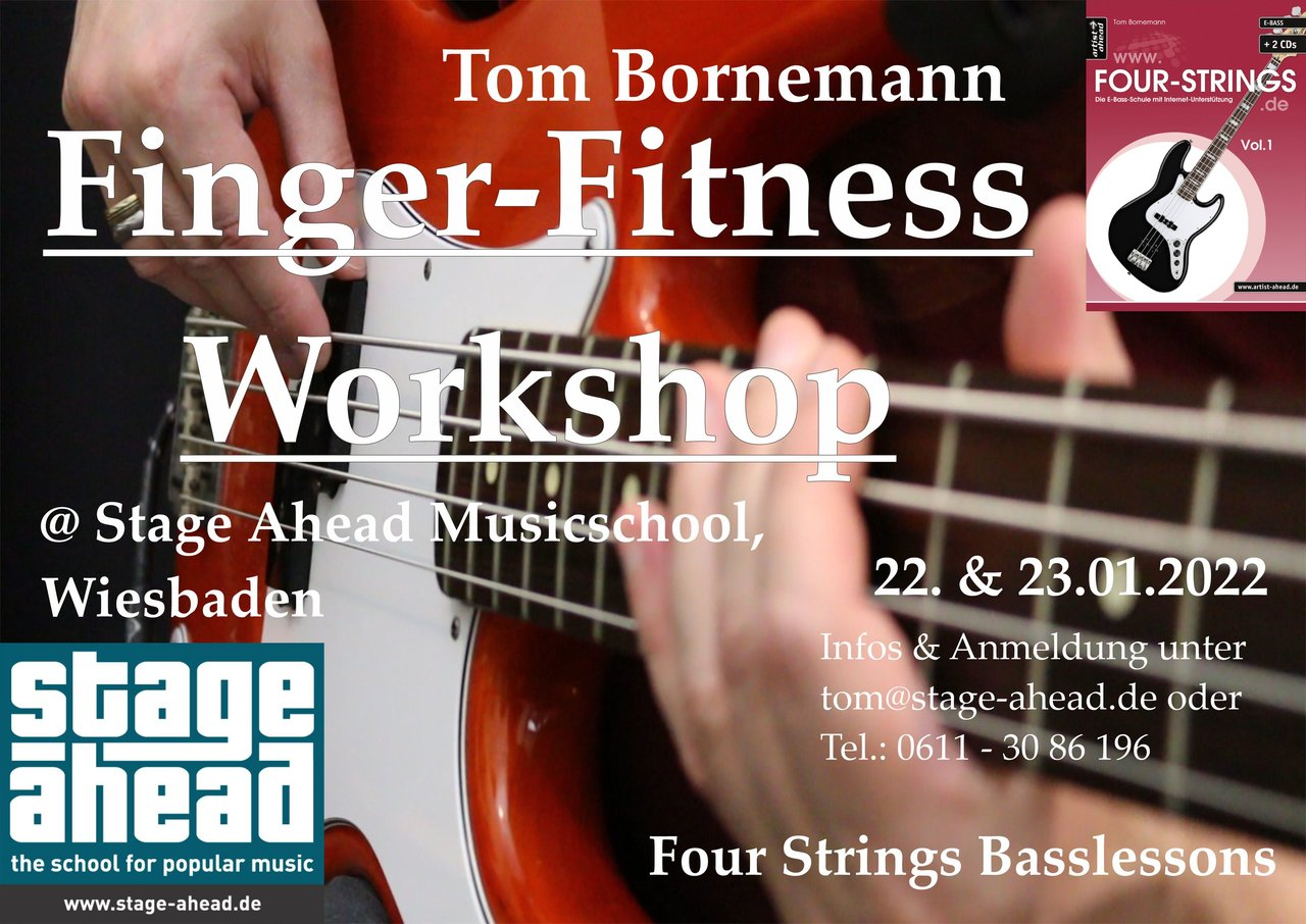 2022 - Finger Fitness Workshop.jpg