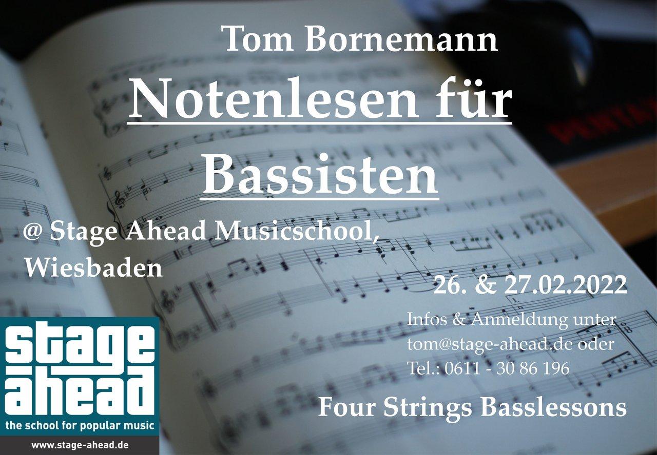 2022 - Notenlesen für Bassisten.jpg