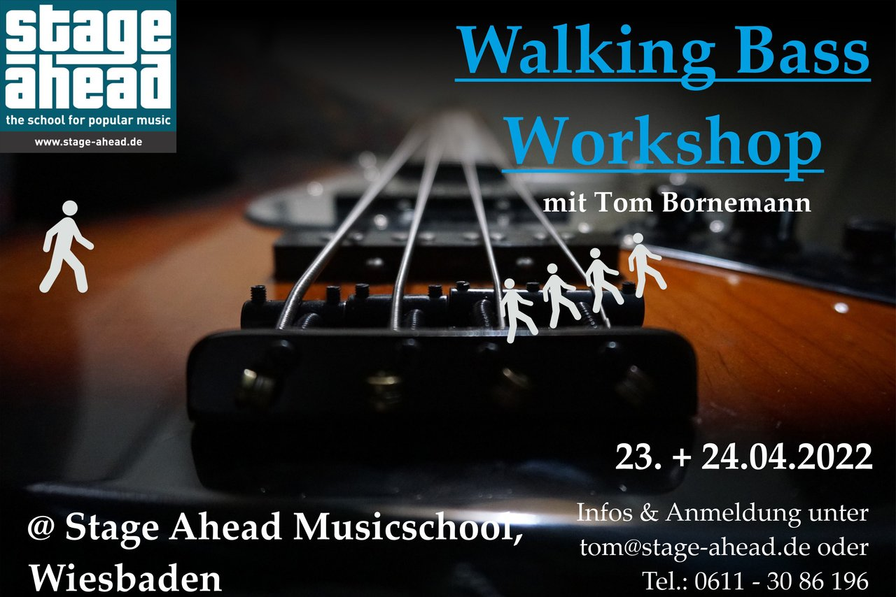 2022 - Walking Bass Workshop.jpg
