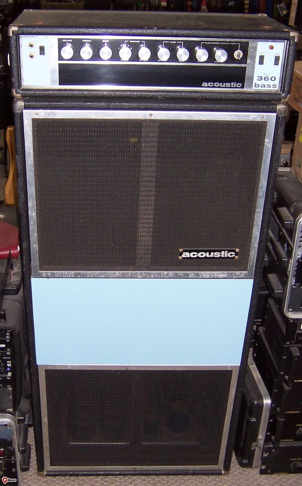 361_stack_front.jpg
