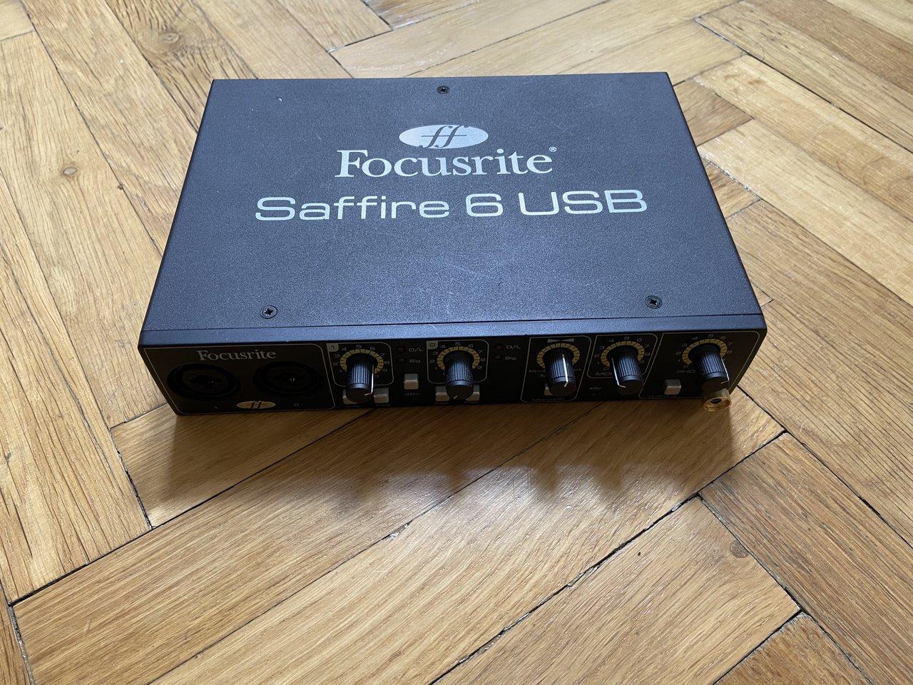 5A2936D3-316A-4F5D-AFFF-E7DA3EB0DFCC.jpeg