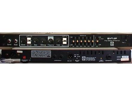 8683E8FB-417D-48AF-910A-C6B4953BE4EF.jpeg
