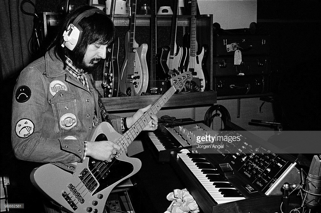 90882581-john-entwistle-of-the-who-playing-one-of-his-gettyimages.jpg