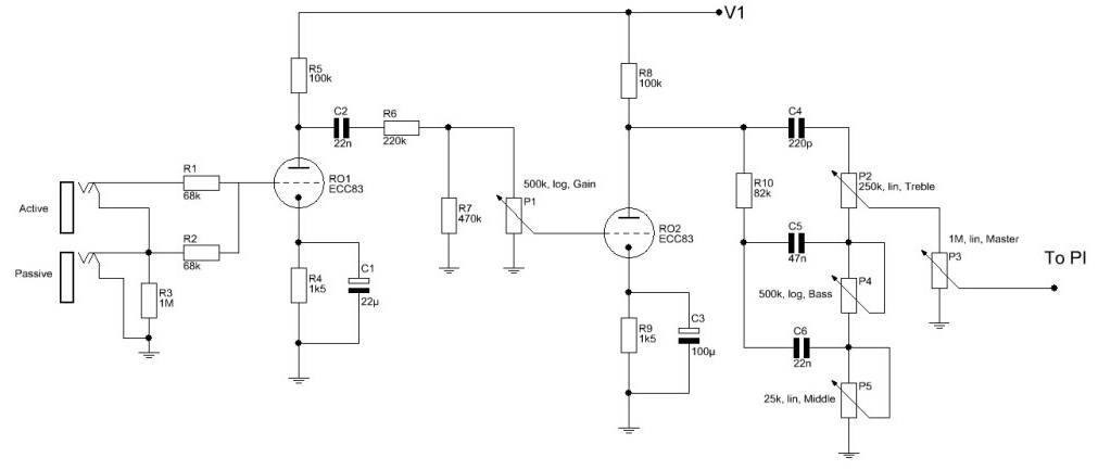 ad200_preamp-png.63811