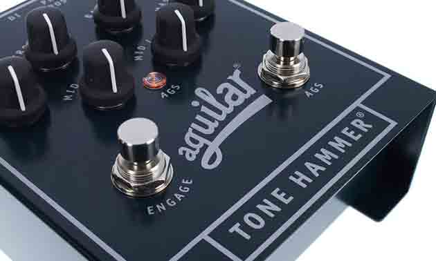aguilar-tone-hammer-review