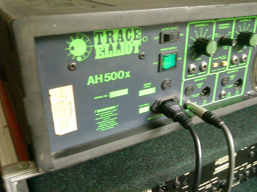 AH 500 5.JPG