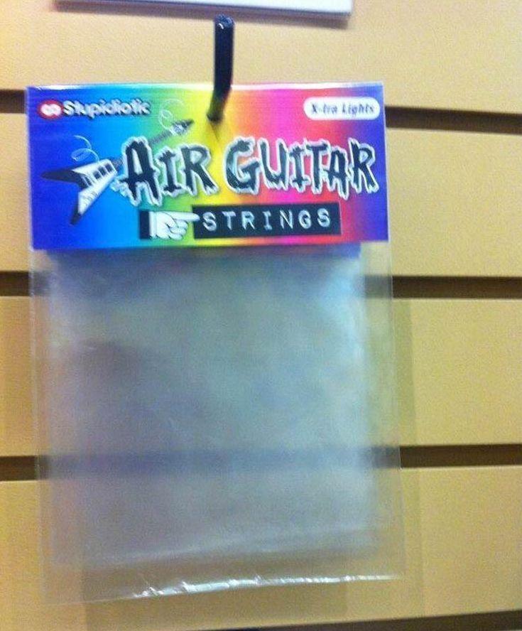 air strings.jpg