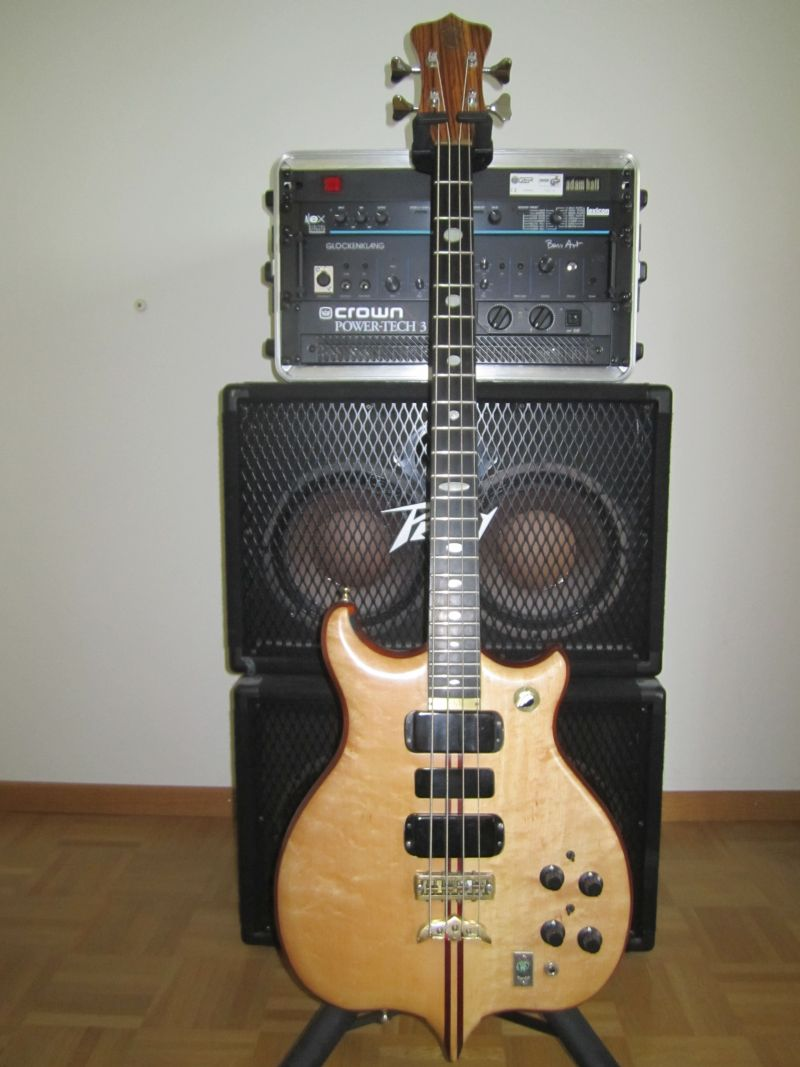 """Alembic Series I (fretted 4-string, 32"""" scale).jpg"""