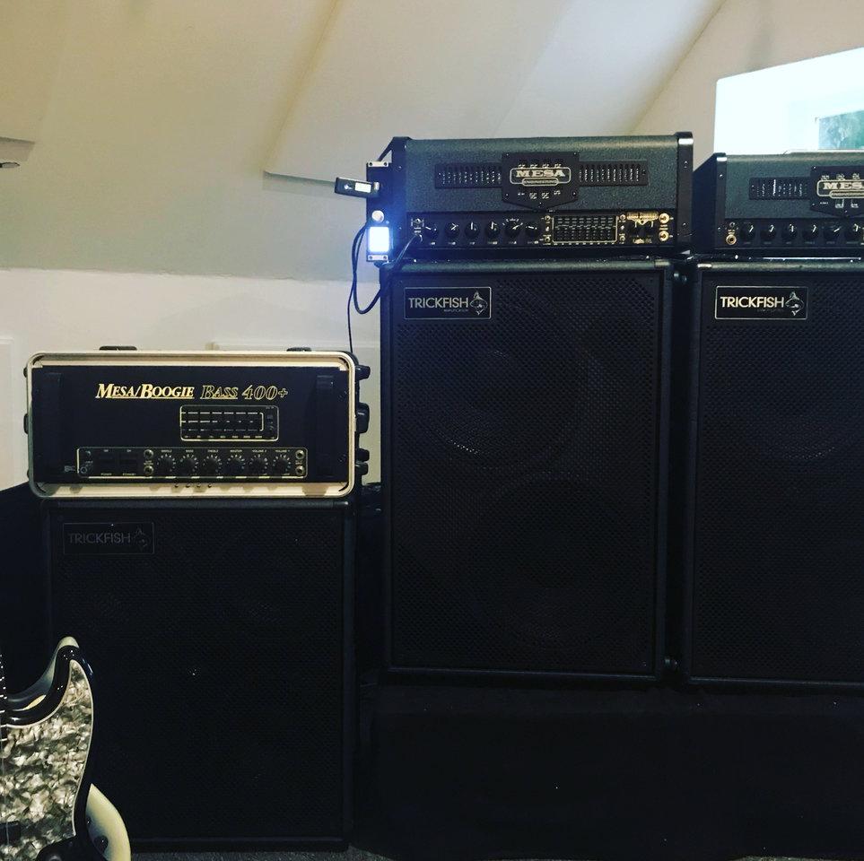 Alle drei Mesa-Amps.JPG