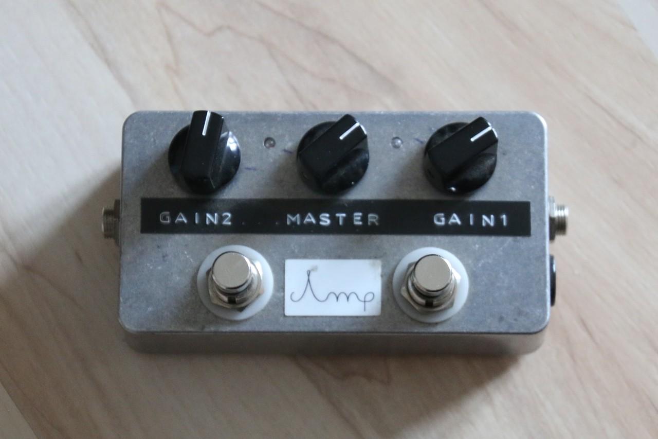 amp-fx 1 klein.JPG