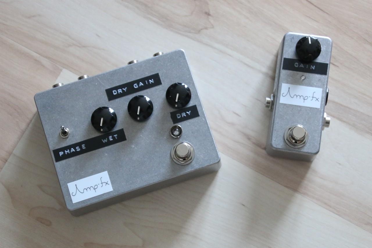amp-fx 2 klein.JPG