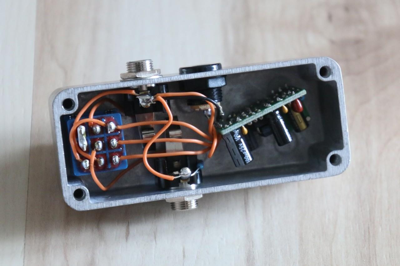 amp-fx 3 klein.JPG