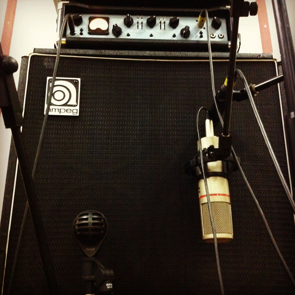 Amp miced.jpg