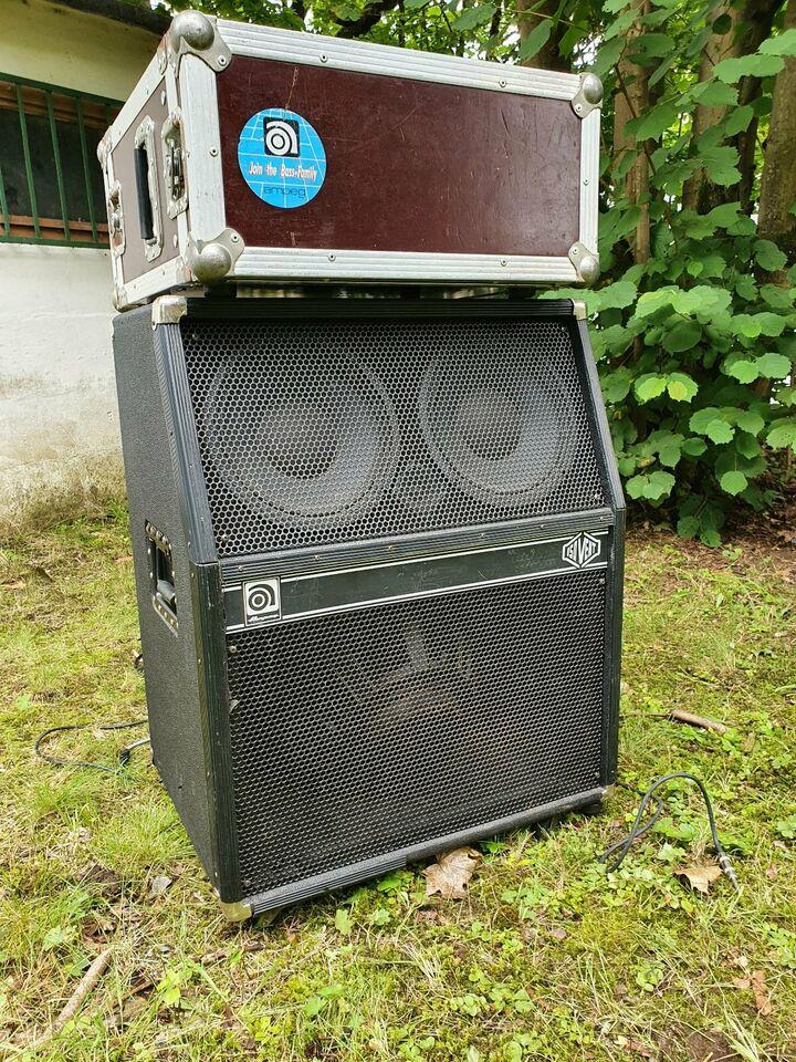 Ampeg SVT 50 Pro_1.jpg