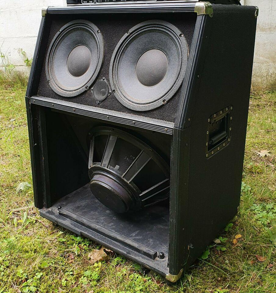 Ampeg SVT 50 Pro_3.jpg