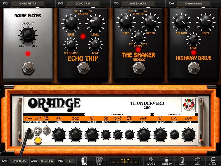 amplitube_orange_ipad1.jpg