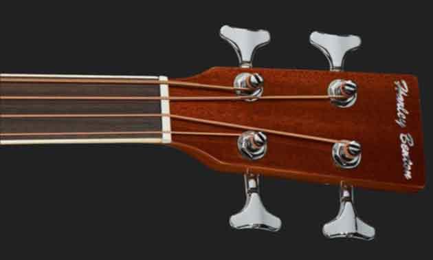 anfaenger-bass-akustisch-akustikbass-harley-benton