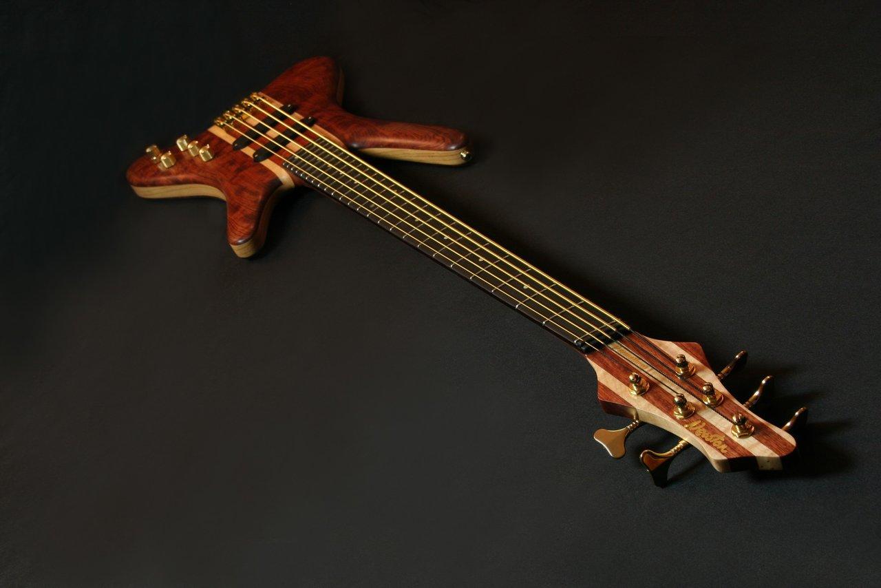 AP Bass 07-4.jpg