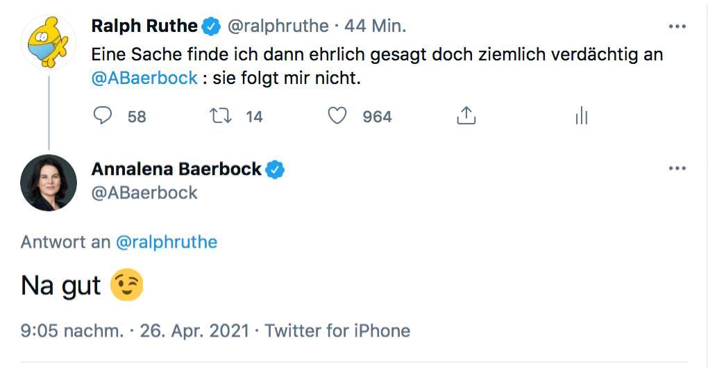 baerbock.jpg