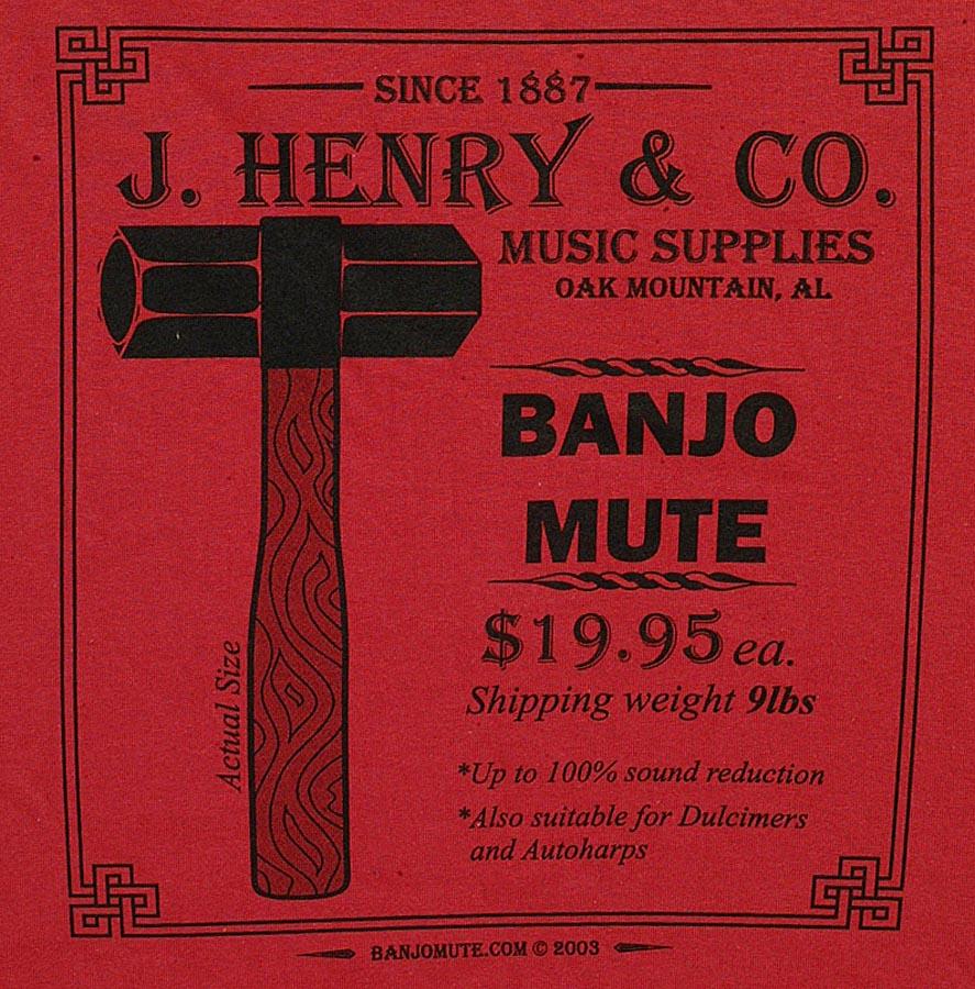 banjomute-jpg.9491