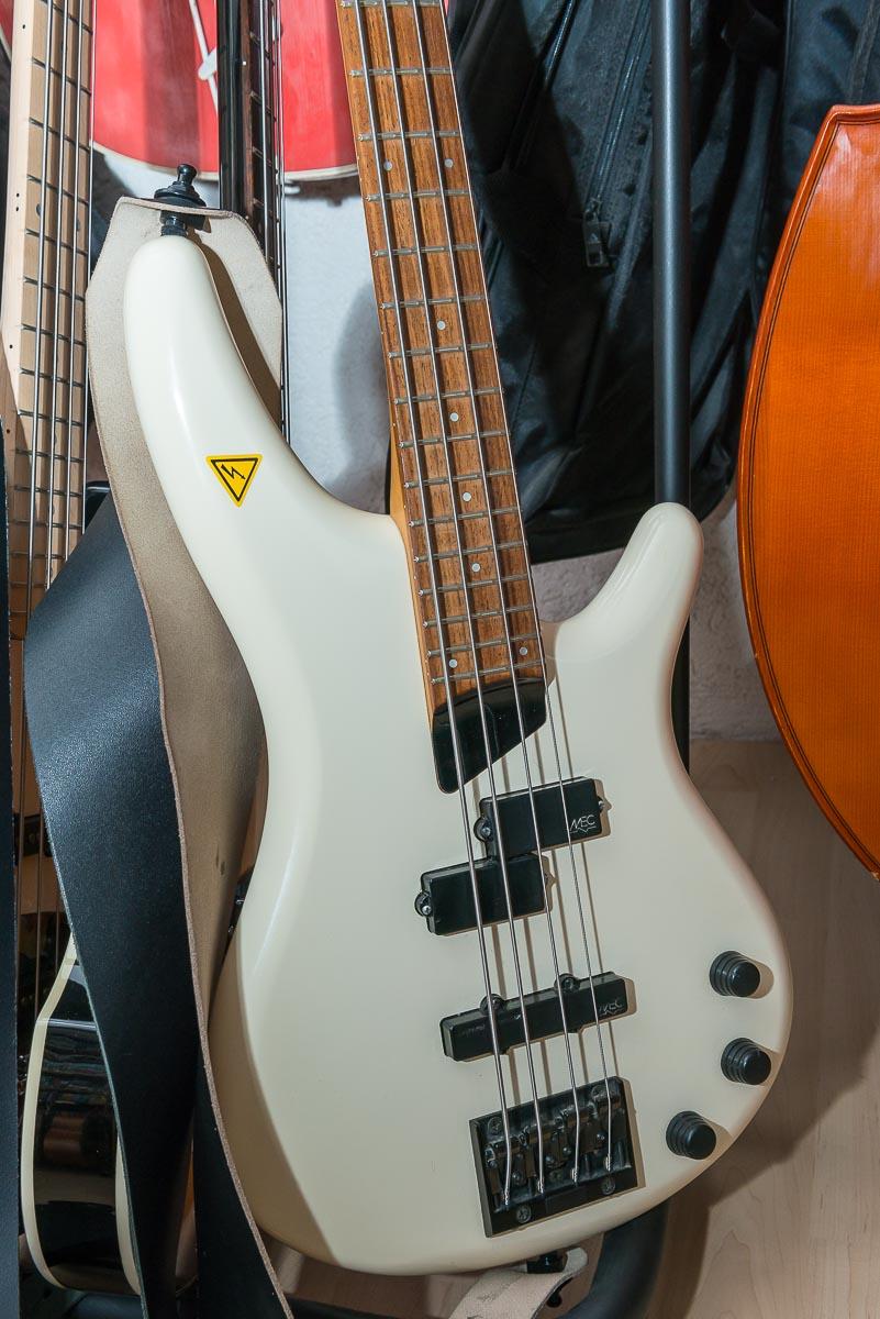 bass (0001 von 0004).jpg