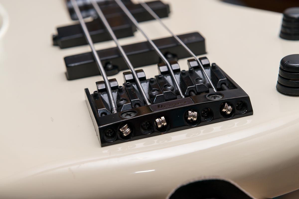 bass (0002 von 0004).jpg