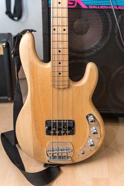 bass (001 von 001).jpg