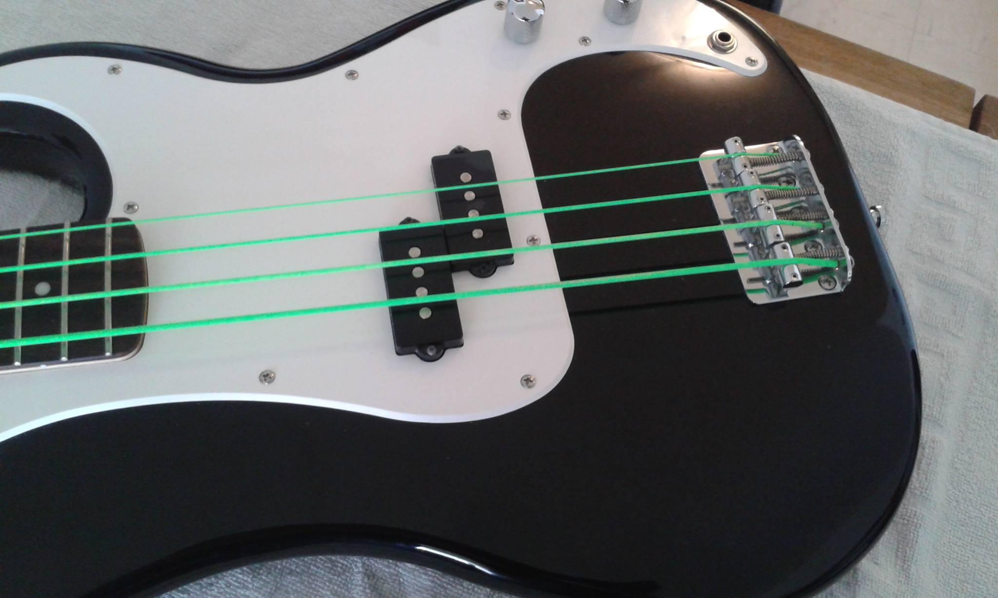 Bass alt.jpg