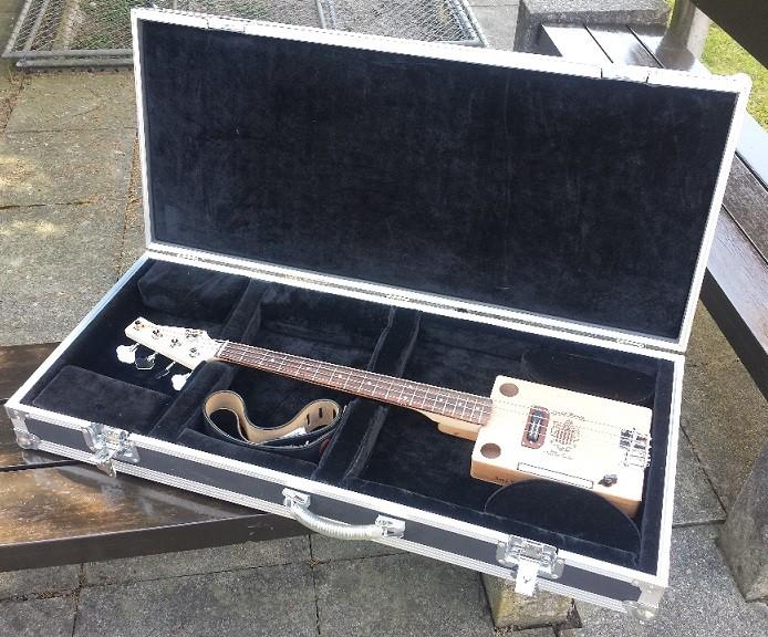 Bass & Case 1.jpg