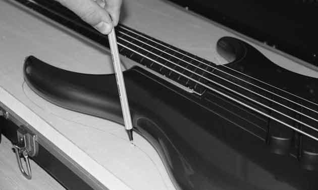 bass-case-neu-selber-bauen