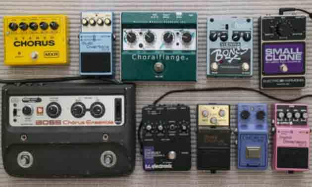 bass-chorus-effekte