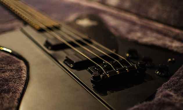 bass-elektronik-wechsel-effekt