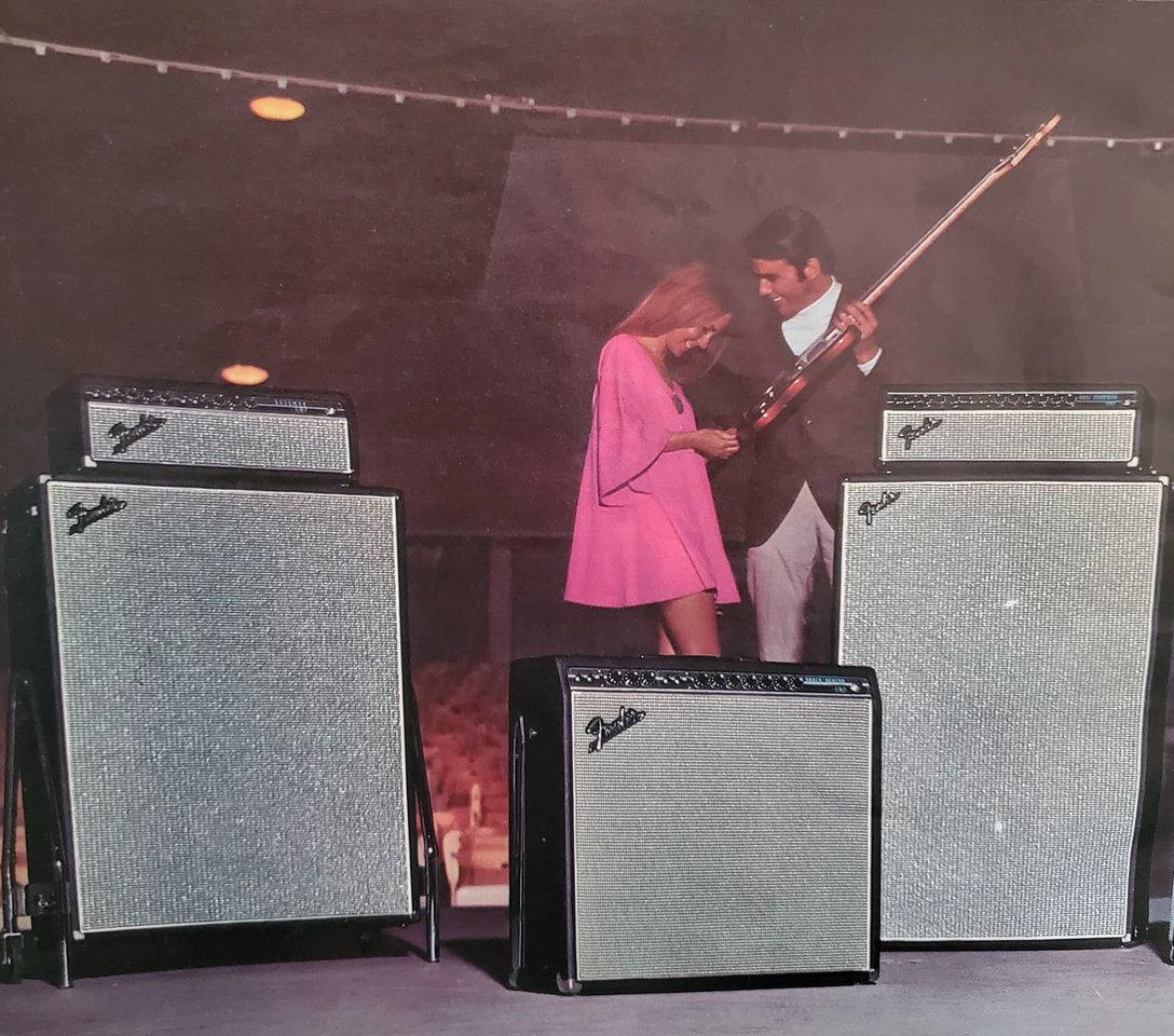 bass-fender.jpg