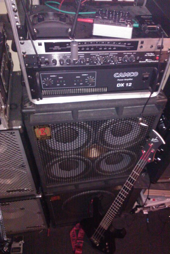 bass-forum-png.28110
