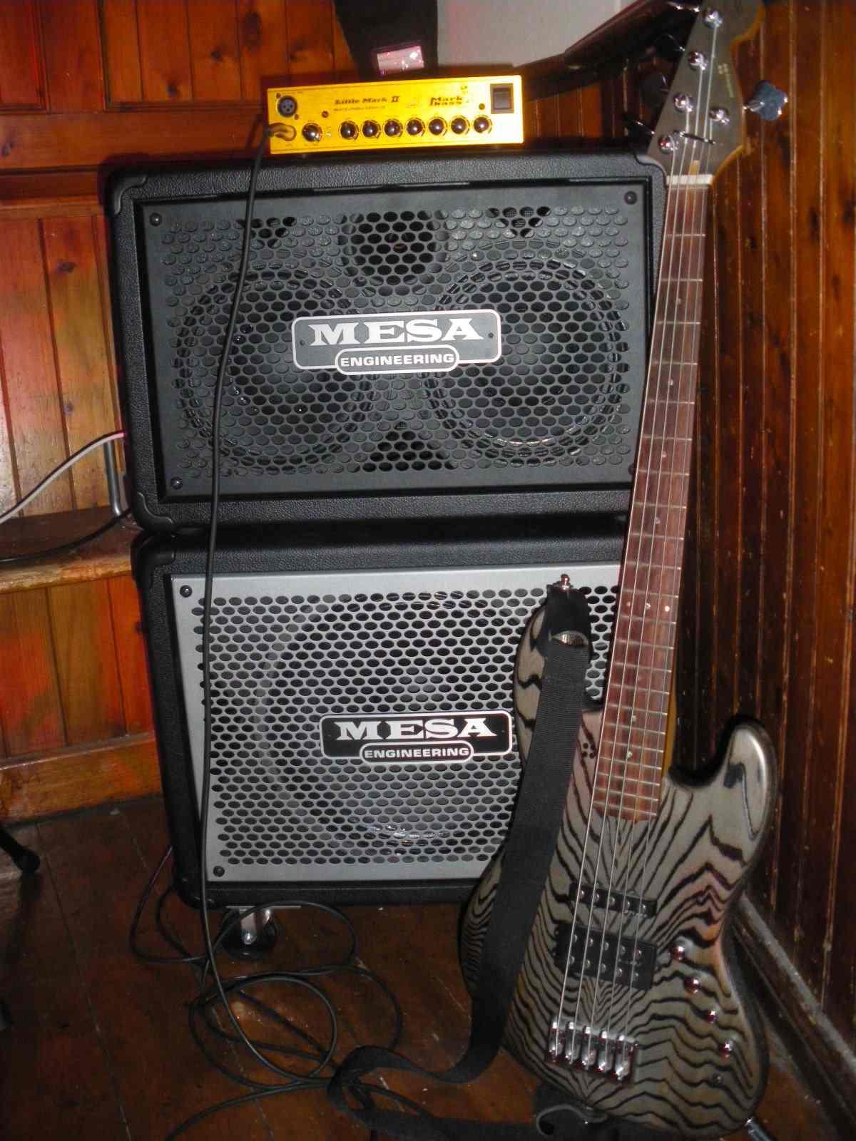 Bass Gear.jpg