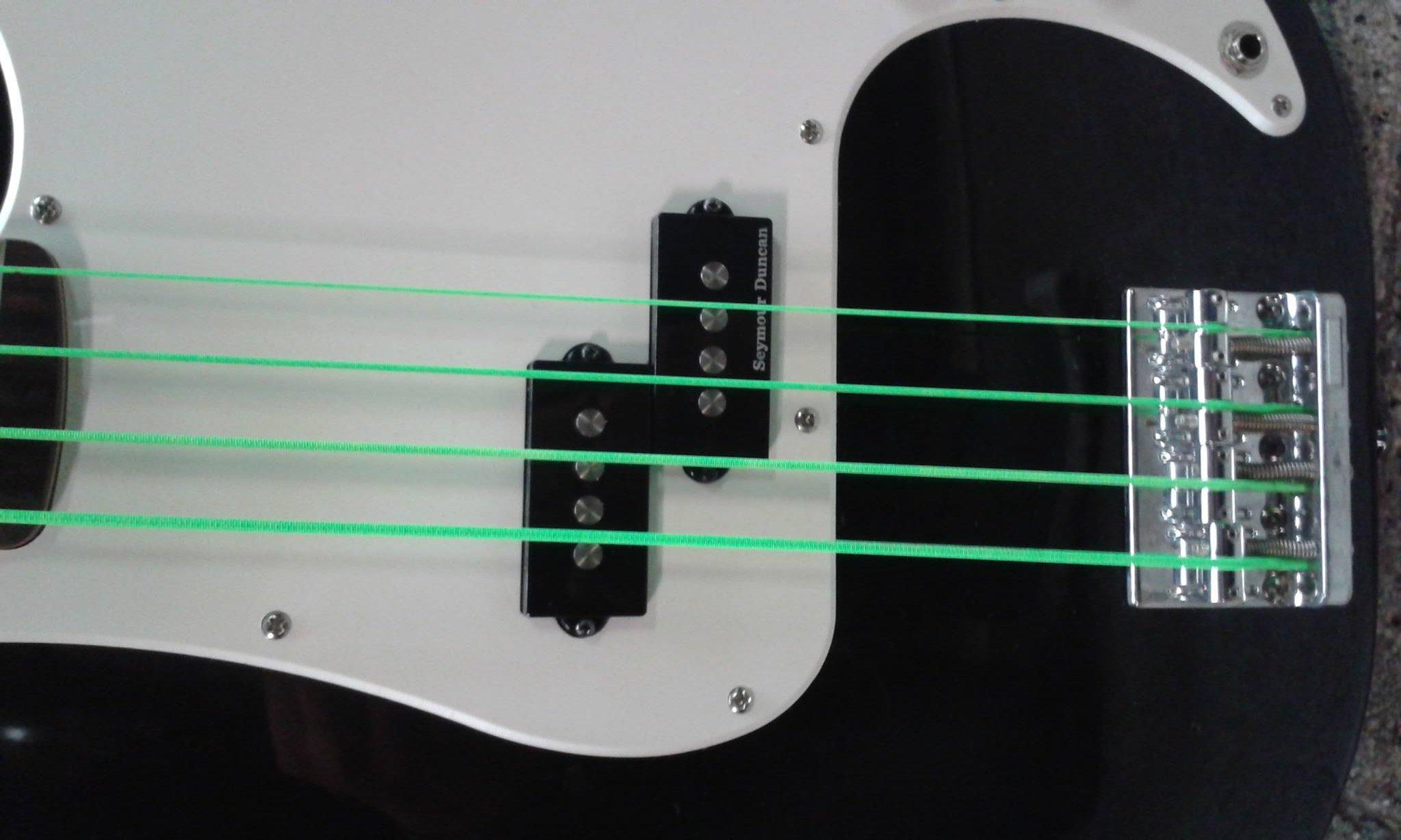 Bass neu.jpg