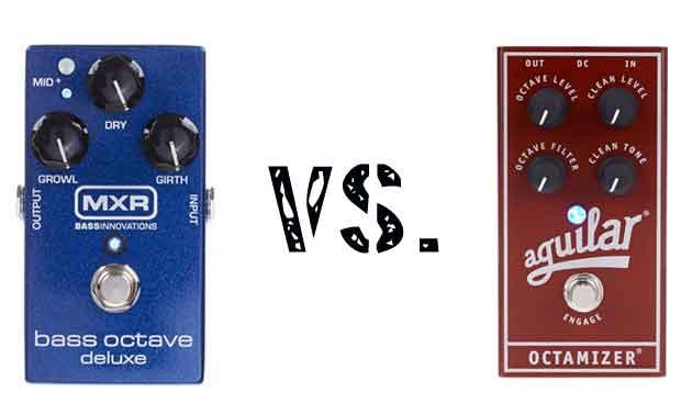 bass-octaver-vergleich