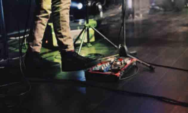 bass-pedale-im-vergleich