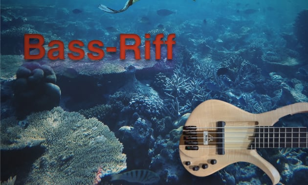 Bass-Riff.jpg